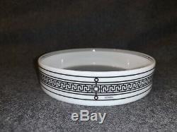 Hermes H DECO Decorative Bowl