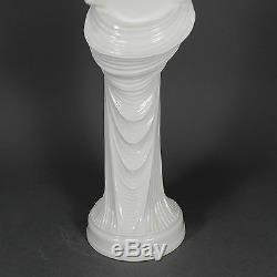 Hutschenreuther Art Deco Theo Vos Akt nude Figur figure Porzellanfigur porcelain