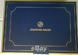 Jonathan Adler Sphinx Trinket Tray $98.00