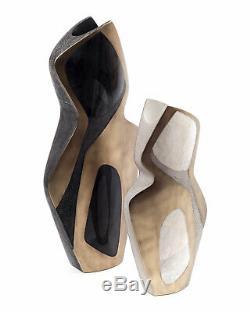 R&Y Augousti Cosmos Small Vase