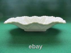 SHELLEY tea set. English bone china, porcelain/ Dainty-White/ Art-deco